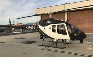bell_delivers_first_law_enforcement_configured_bell_505_jet_ranger_x_to_sacramento_police_department