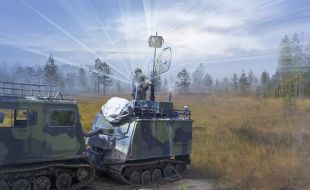 Bittium Received a Purchase Order from the Finnish Defence Forces for Bittium TAC WIN™ Systems Products - Κεντρική Εικόνα