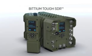 Bittium Received a Purchase Order for Software-Defined Bittium Tough SDR™ Radios and Bittium TAC WIN™ System's Products to Be Delivered to the Estonian Defence Forces - Κεντρική Εικόνα