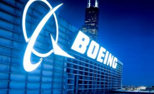 Boeing and Embraer Welcome Brazilian Approval - Κεντρική Εικόνα