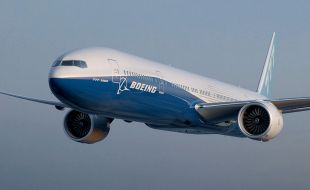 boeing_777-300er