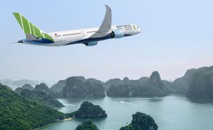 boeing_and_bamboo_airways_announce_order_for_10_787_dreamliners