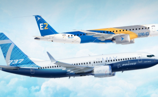 boeing_and_embraer_to_establish_strategic_aerospace_partnership_to_accelerate_global_aerospace_growth