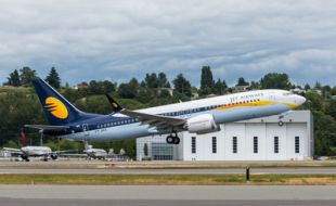 boeing_delivers_first_737_max_to_jet_airways