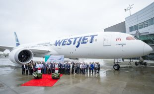 boeing_delivers_first_787_dreamliner_for_westjet
