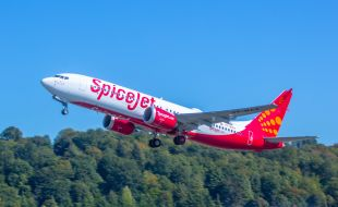 boeing_delivers_spicejets_first_737_max_airplane