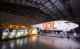 boeing_gol_debut_airlines_first_737_max_airplane