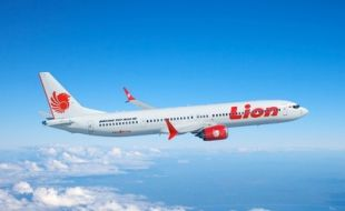 boeing_lion_air_group_announce_order_for_50_737_max_10_airplanes