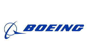 Boeing signs EU Network Manifesto of U-space Demonstrators, an initiative launched by the European Commission - Κεντρική Εικόνα