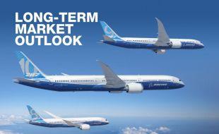 boeing_long_term_market_outlook