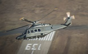 boeing_mh-139_to_replace_u.s._air_force_uh-1n_huey_fleet