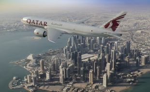 boeing_qatar_airways_sign_letter_of_intent_for_five_777_freighters