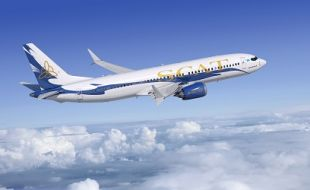 boeing_scat_airlines_finalize_order_for_six_737_max_8s
