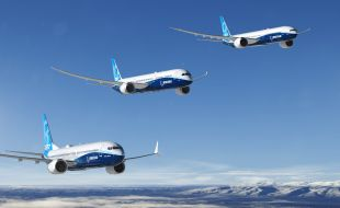 boeing_sets_new_airplane_delivery_records_expands_order_backlog