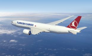 boeing_turkish_airlines_announce_order_for_additional_777_jets