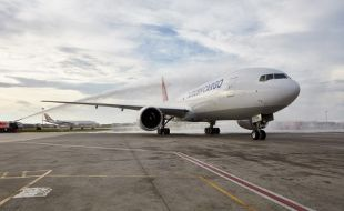 boeing_turkish_airlines_announce_order_for_three_777_freighters