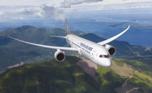 boeing_turkish_airlines_finalize_deal_for_up_to_30_787_dreamliners