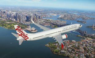 boeing_welcomes_virgin_australia_as_newest_737_max_10_customer