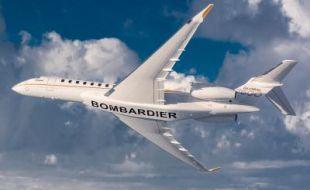 bombardier-7500-bank-block