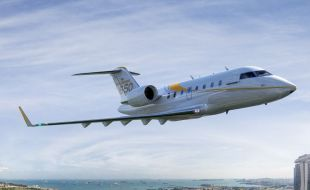 bombardier_challenger_650_aircraft