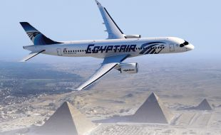 bombardier_signs_letter_of_intent_with_egyptair_for_up_to_24_cs300_aircraft