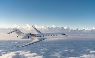 bombardier_to_acquire_global_7500_aircraft_wing_program_from_triumph_group_inc