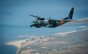 brazil_orders_additional_airbus_c295_search_and_rescue_aircraft