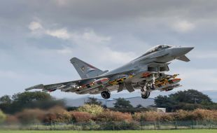 brimstone_missile_trials_completed_successfully_as_part_of_eurofighter_typhoon_enhancement_programme
