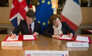 britain_and_france_sign_agreement_for_test_pilot_exchange_gov_uk
