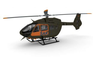bundeswehr_orders_h145_search_and_rescue_helicopters