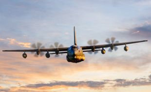 c-130_bae_systems