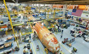 Lockheed Martin To Deliver 50 C-130Js to U.S. Government via Multiyear III Award - Κεντρική Εικόνα