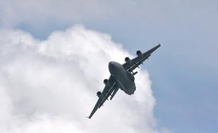 c-17_transport_aircraft