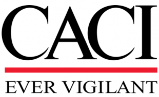 CACI Awarded $250 Million Contract to Support Financial and Business Management System for Department of the Interior - Κεντρική Εικόνα