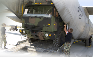 caci_awarded_potential_125_million_task_order_to_support_integrated_business_systems_for_u.s._navy_military_sealift_command
