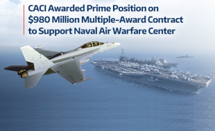 caci_awarded_prime_position_on_980_million_multiple-award_contract_to_support_naval_air_warfare_center