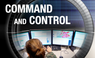caci_command_and_control