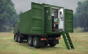 cad-deployable-shelter-880x495-q70