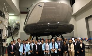 cae_increases_its_pilot_training_capacity_in_japan_to_support_airlines_in_the_region
