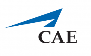 CAE USA Mission Solutions awarded position on U.S. Air Force Advisory & Assistance Services ID/IQ contract - Κεντρική Εικόνα