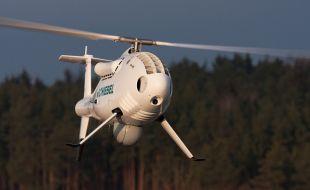 camcopter_woods_schiebel