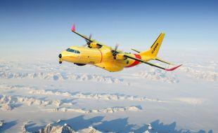 canada_c295_fwsar_aircraft_rc