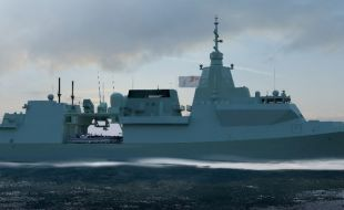 canada_s_combat_ship_team_were_ready_on_day_one