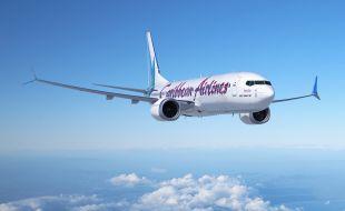 carribean_airlines_737_max_airbus