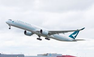 cathay_pacific.jpg