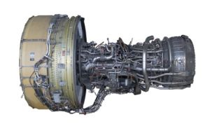 MTU Maintenance Canada becomes F138 engine depot for the United States Air Force  - Κεντρική Εικόνα