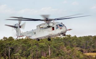 ch53k_in_flight