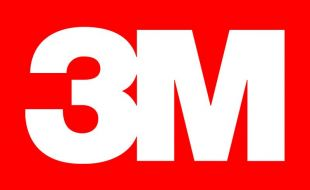 3M Completes Sale of Advanced Ballistic-Protection Business Sale includes helmet, body armor and flat armor products - Κεντρική Εικόνα