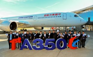china_eastern_airlines_takes_delivery_of_its_first_airbus_a350-900