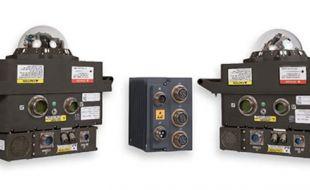 Northrop Grumman Common Infrared Countermeasure System Completes Free Flight Missile Testing - Κεντρική Εικόνα